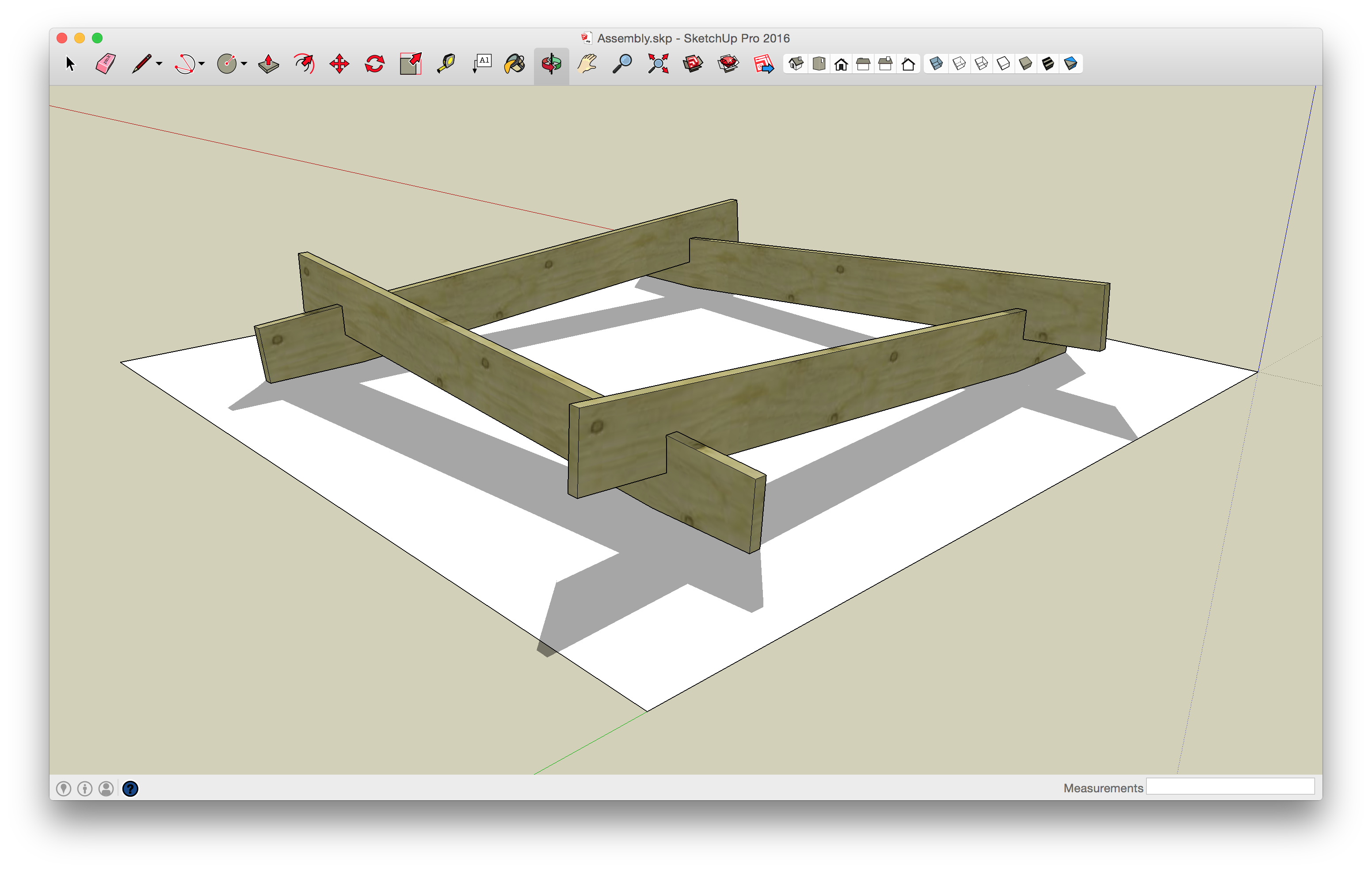 Book Review Architectural Design With Sketchup Sketchup