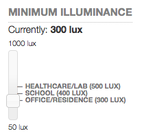 minimum_illuminance